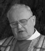 + Ks.Prałat Stanisław Pelc