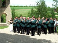 Orkiestra zPtaszkowej