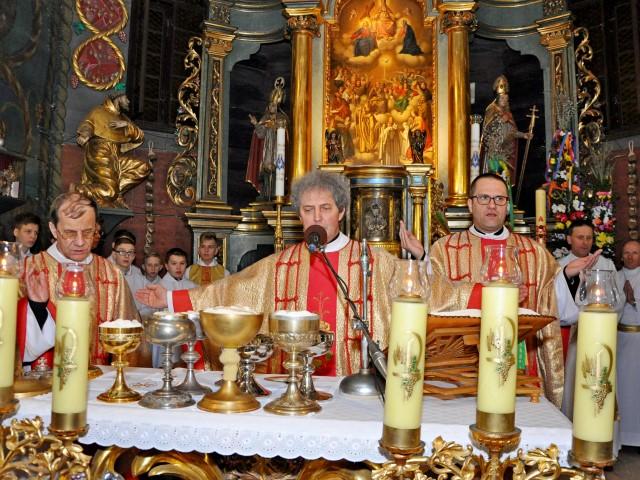 kaplani wPtaszkowej 2016