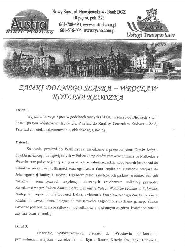 dolny_slask01