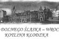 Zamki Dolnego Śląska – Wycieczka